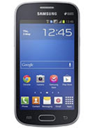 Galaxy Trend GT-S7392