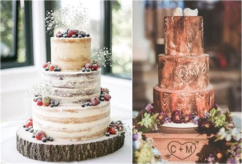 Rustic Wedding Ideas   Best Rustic Ideas for your Wedding