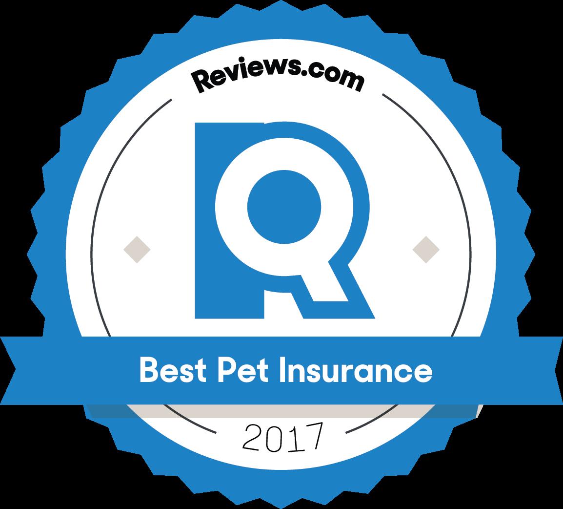 The Best Pet Insurance for 2018 - Reviews.com