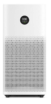 Best 5 Air Purifiers in India - Review 2021