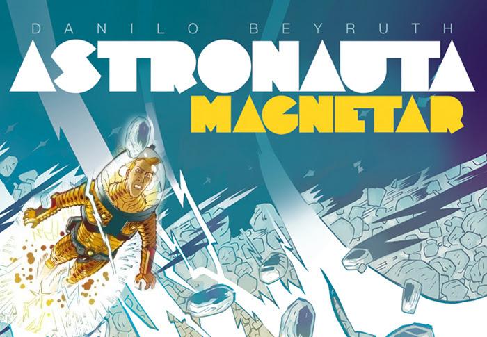 Banner_Astronauta-magnetar.jpg (700×485)