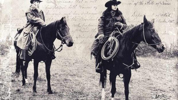 Origen y evolución del caballo