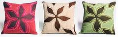 cushion_4