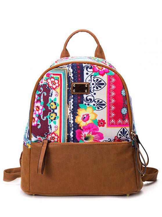 www.zaful.com/pu-leather-panel-tribal-print-backpack-p_300105.html