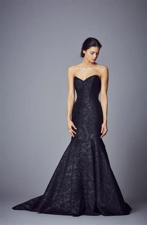 Designer Evening Wear   Gown Designs   Suzanne Neville