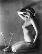 Anna May Wong Nude - Hot 12 Pics | Beautiful, Sexiest