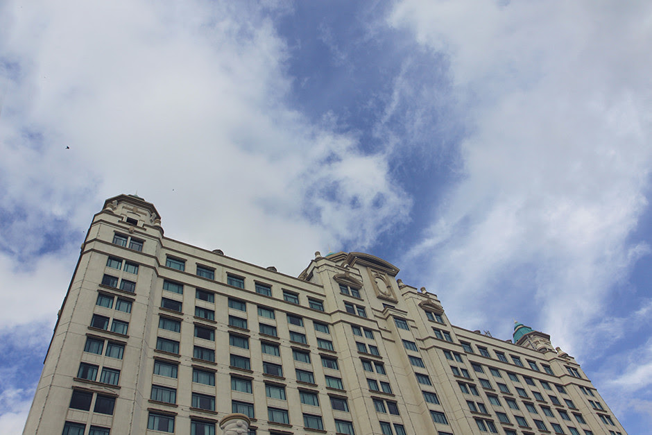 Waterfront Hotel Wedding, Cebu Wedding Photographer