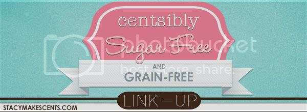 photo centsibly-sugar-free-banner1_zps547d6828.jpg