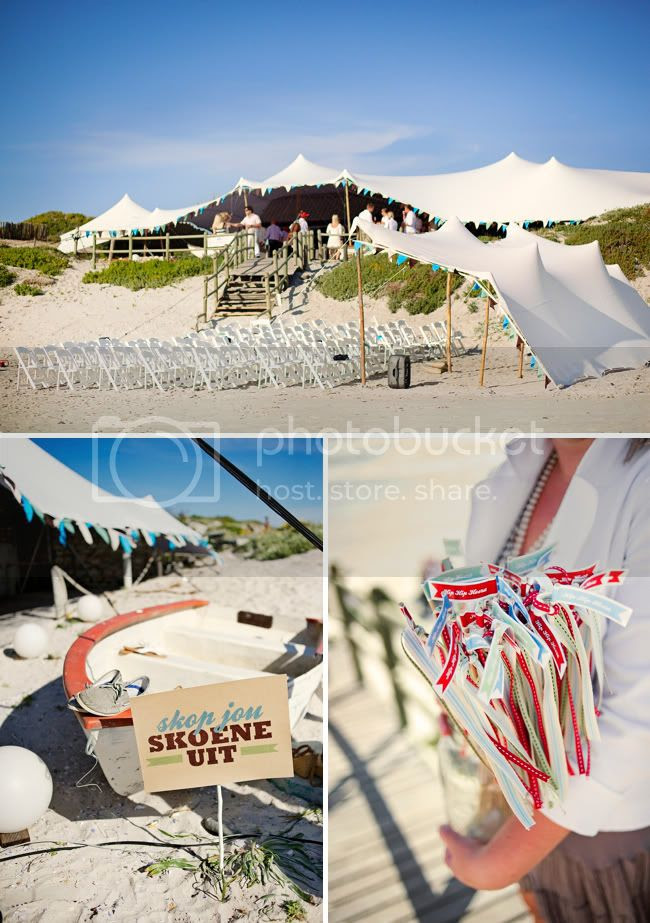 http://i892.photobucket.com/albums/ac125/lovemademedoit/welovepictures/StrandKombuis_Wedding_061.jpg?t=1324654857
