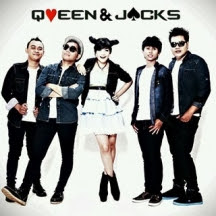 Lirik Lagu Queen & Jacks - That's Enough