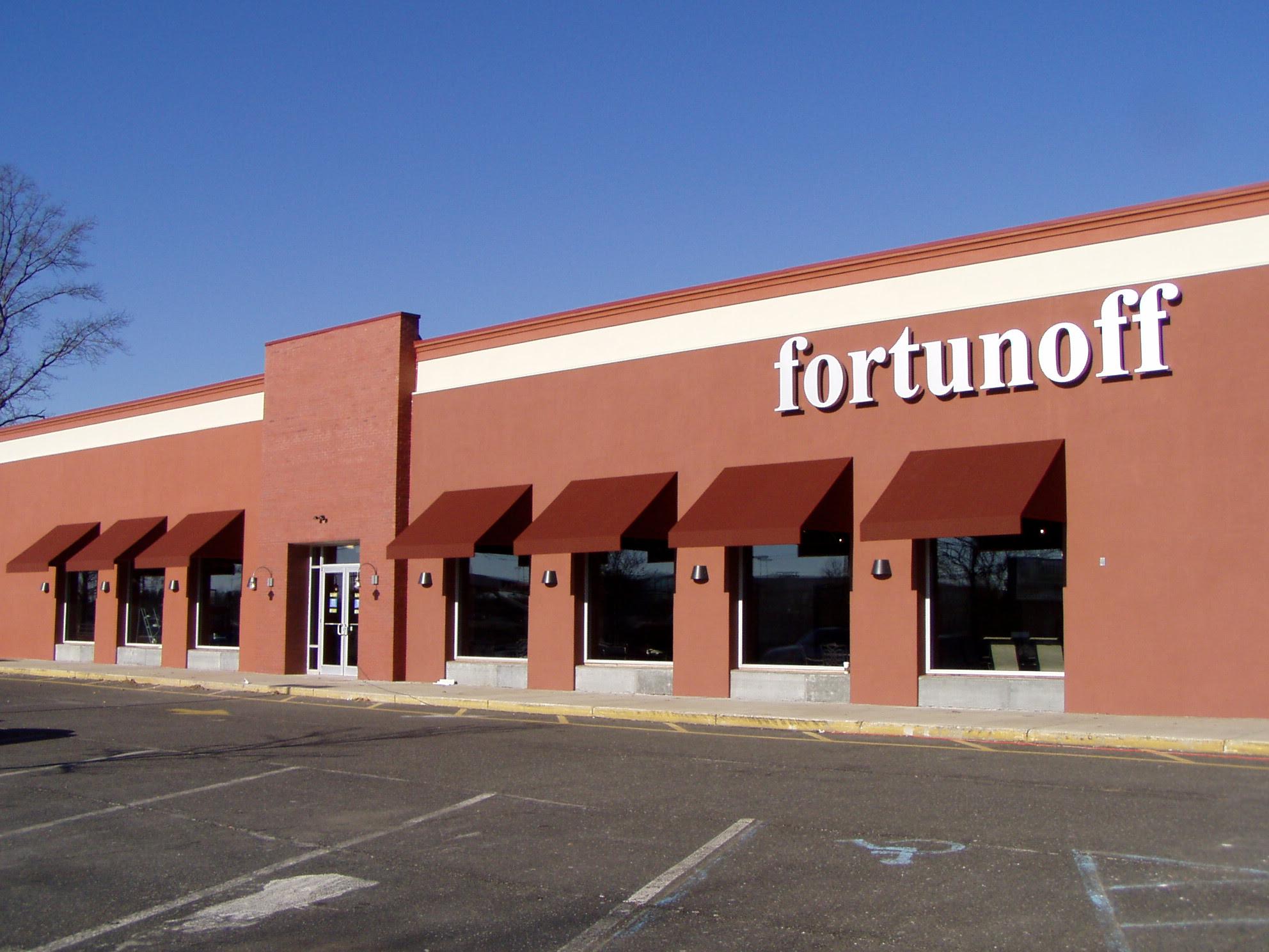 Fortunoff Backyard Store Wayne Nj - HOME DECOR