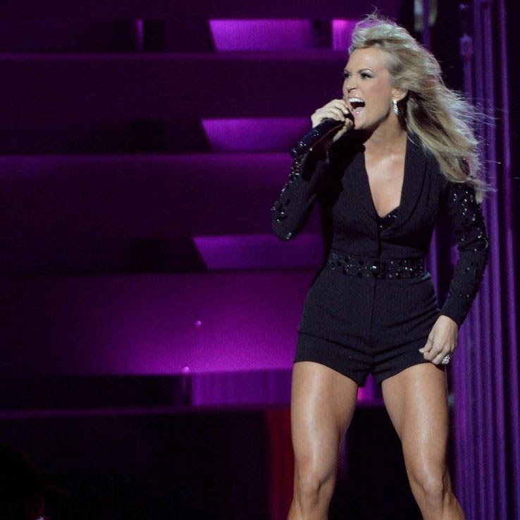 2013 CMA Awards photo carrie-underwood-medley-performance-at-cmas-2013-watch-now-20.jpg