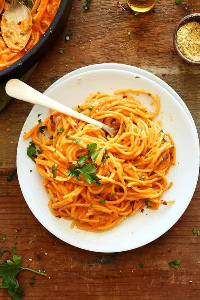 10 Best Celiac Disease Recipes to Make Today - Urban Tastebud