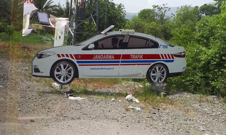 190514114036_2afc9237-turkey-police-chariatis-1000a-768x461