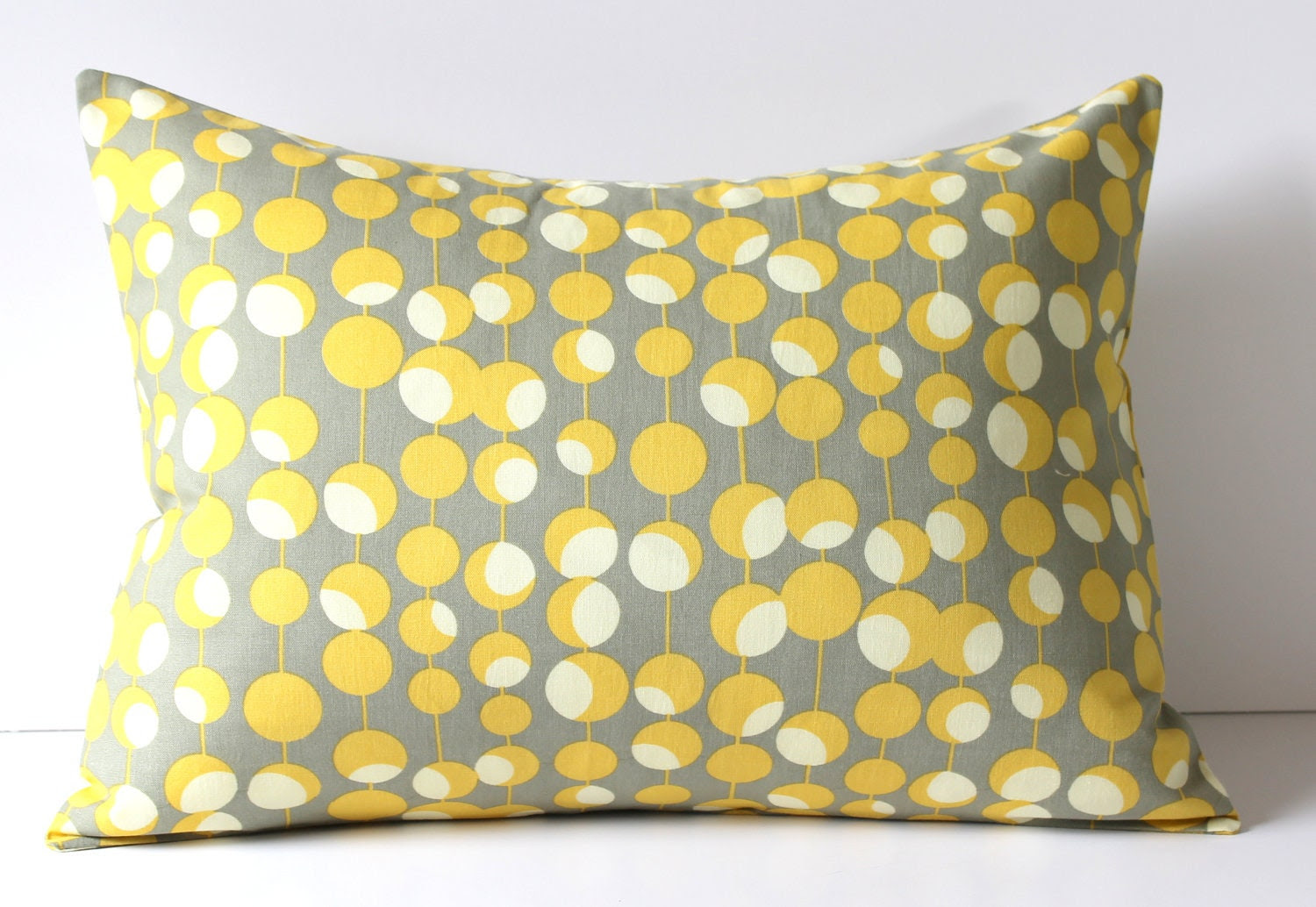 decor gray bedbuggs idea and design to decorative yellow how pillows by on