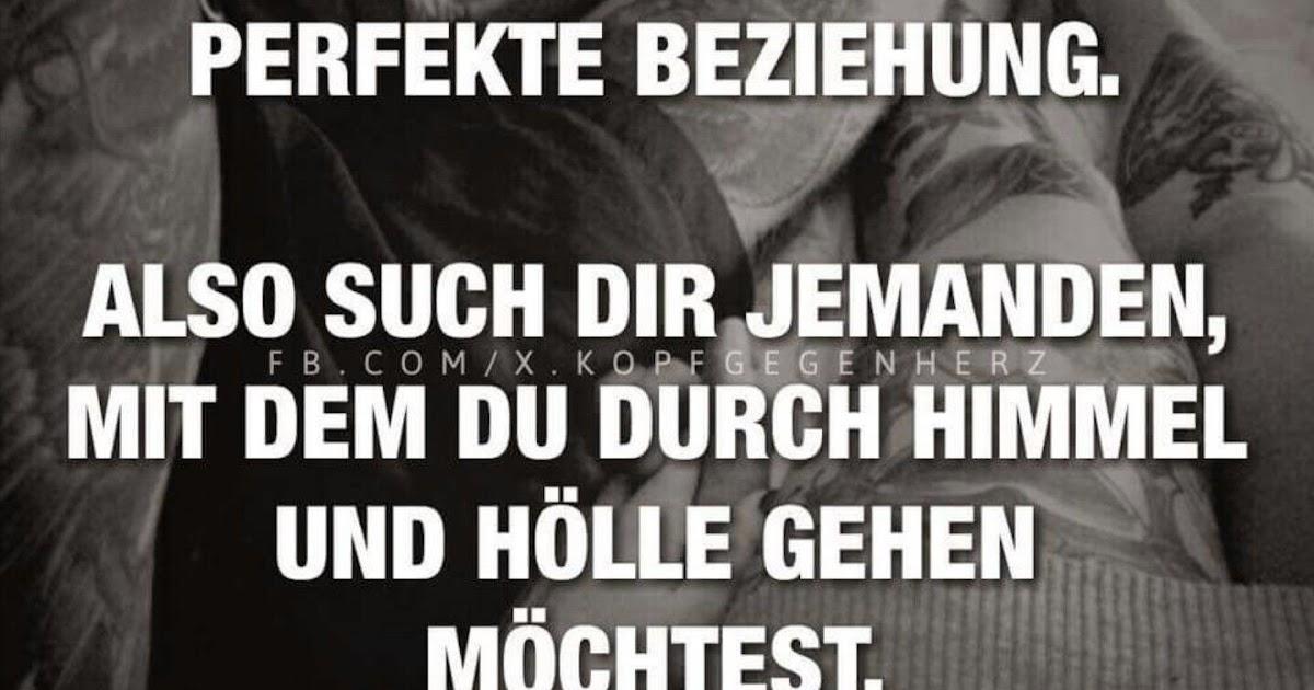 Ich Will Keine Beziehung Sprüche   DE Sprueche