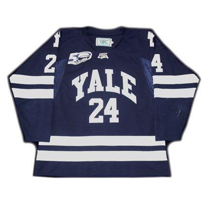 Yale 10-11 jersey photo Yale10-11Fjersey.jpg