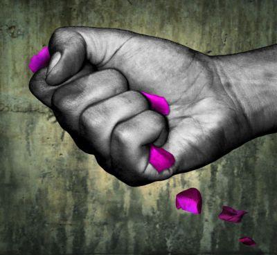 la-rosa-de-salamanca-represion_ok.jpg