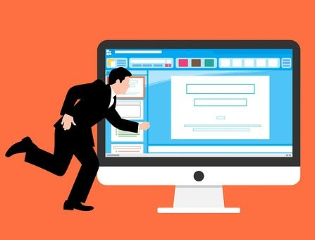 الدرس 5 : 10 إضافات بلوجر يمكنك استخدامها لرفع مستوى مدونتك