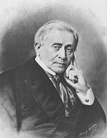 Joseph Henry (1879).jpg