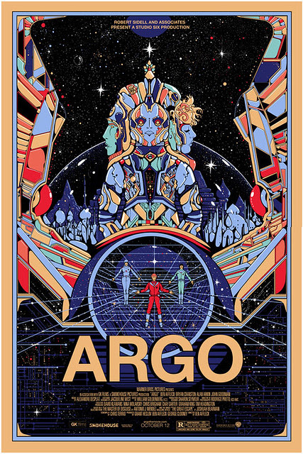 ARGO=KILLIAN-ENG