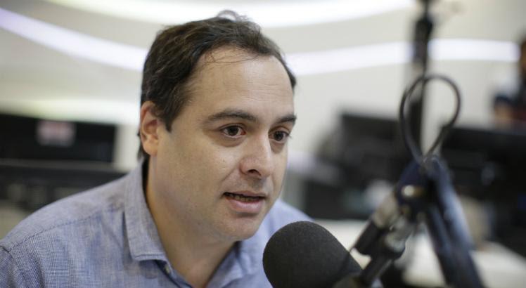 Foto: Sérgio Bernardo/JC Imagem