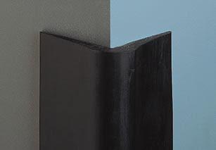 Wallpaper Edge Guard.1920x1360px. Wallpaper Digital Art