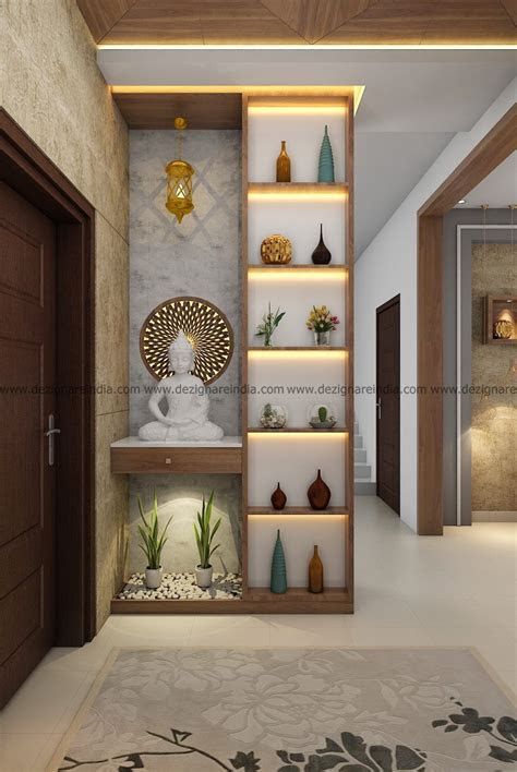 pin  koko gyi  furniture   home decor room