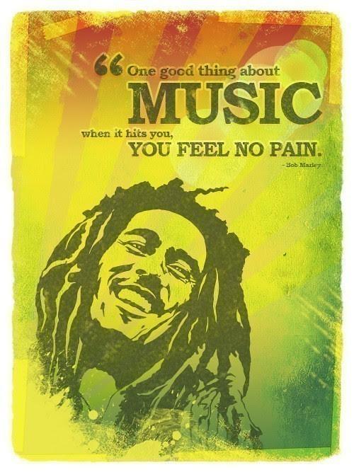 music, Bob Marley, feel, good thing, etsy, reggae, one love