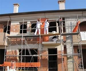 Papel de parede antiterremoto chega ao mercado