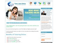 tutorjobs
