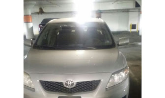 Toyota Corolla For Sale New Used Bestcarfinder Upcomingcarshq.com
