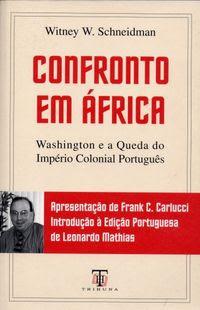 Confrontoafrica_capa