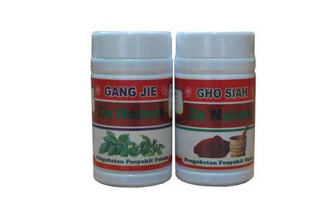 mengatasi kencing nanah secara alami obat obatan herbal