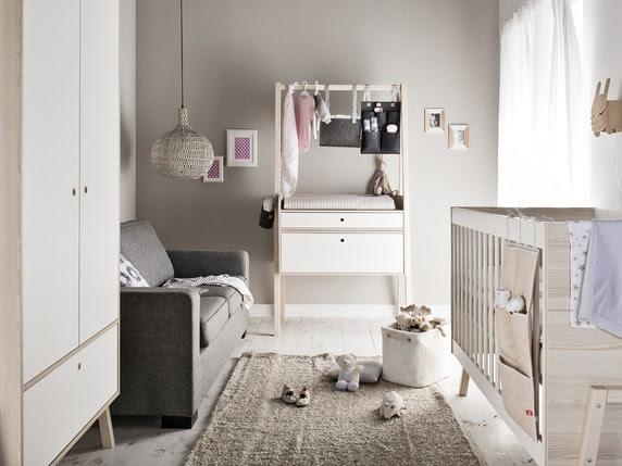 scandinavian_nursery_2