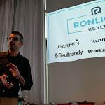 חברת Ronlight Health משיקה פעילות בריאות בישראל עם מגוון מותגים - Gadgety | גאדג'טי