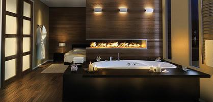 how-to-design-spa-bathroom- ...