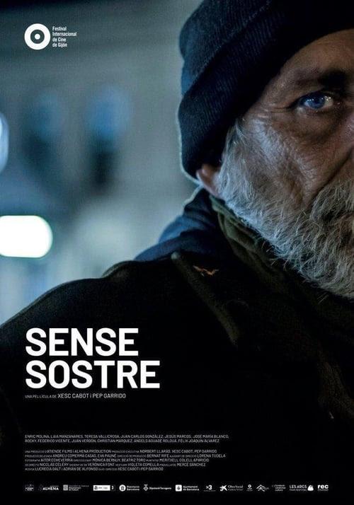 Watch Movies Online Free 2018