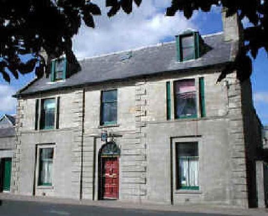 Photos of Waterside Guest House, Thurso