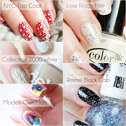 top_coat_nail_polishes