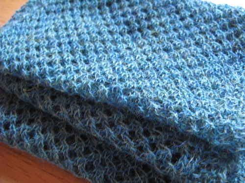 Gift of Friendship Scarf
