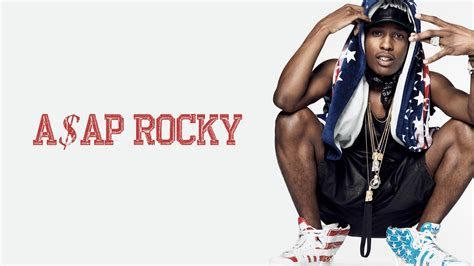 asap rocky wallpapers hd desktop  mobile backgrounds
