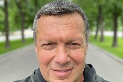 Соловьев раскритиковал сборную России