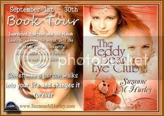 photo The Teddy Bear Eye Club banner_zpswz8vqers.jpg