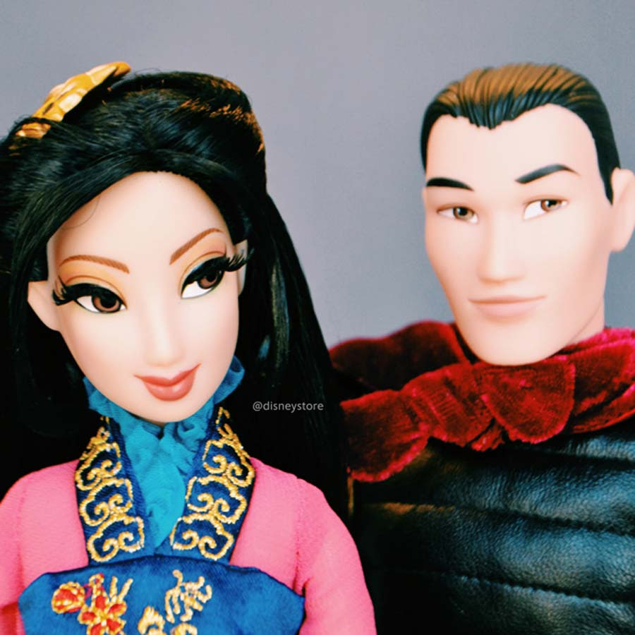 disney-fairytaledesignercollection-parte2-mulan002