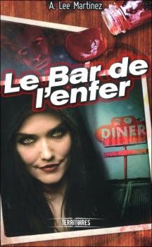 http://lesvictimesdelouve.blogspot.fr/2011/10/le-bar-de-lenfer-de-alee-martinez.html