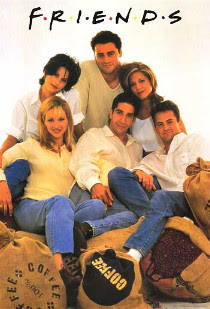 7-90-of-the-90s-Friends.jpg