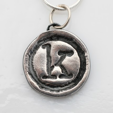 Pmc pendant