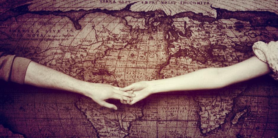 Image result for long distance relationship