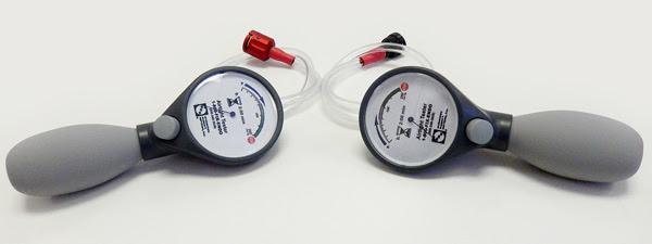Air Leak Testers